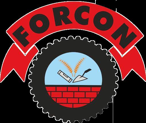 Contratas Forcón